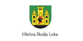 Obcina Skofja Loka